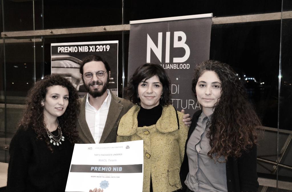 NaCl-Team-in-TOP-10-al-PREMIO-NIB-2019