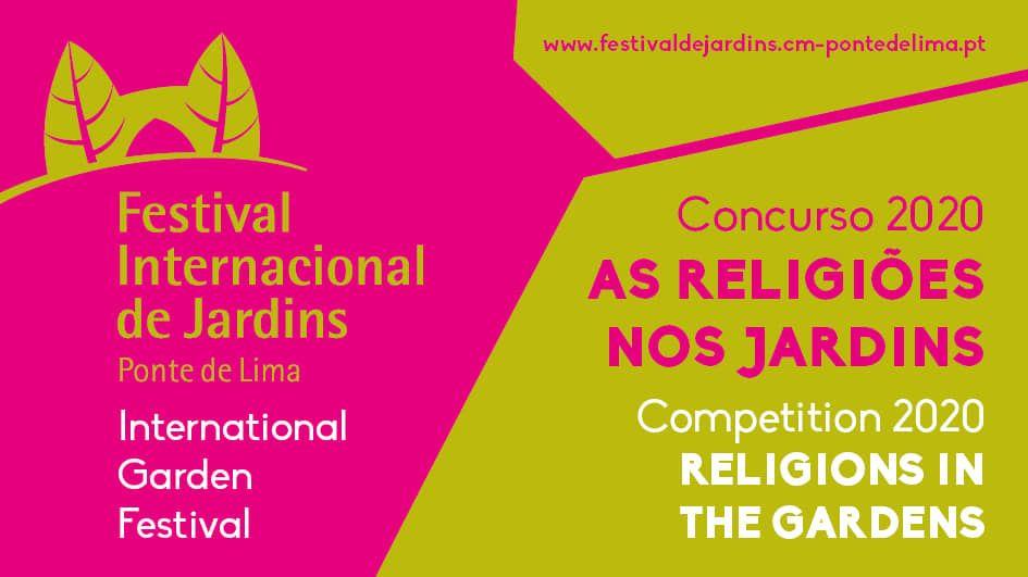 """""""Pandora's-box""""-al-Festival-Internazionale-di-Giardini-Ponte-de-Lima"""
